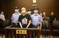 Trung Quốc: Chồng giết vợ mang thai vì không trả nợ giùm
