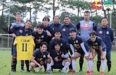 8 CLB không thể ngăn V-League hoãn dài hạn