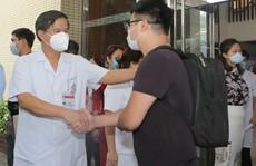 Bộ Y tế huy động thêm nhân lực y tế tư nhân chống dịch Covid-19