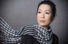 NSƯT Trịnh Kim Chi: Cho là nhận để được hạnh phúc