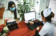 Tạm dừng cấp thẻ bảo hiểm y tế giấy cho người hưởng trợ cấp thất nghiệp