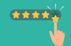 Review giả gây nhầm lẫn cho người mua hàng, Amazon và Google bị điều tra