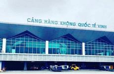 Khẩn: Tìm người đi trên chuyến bay VN1264 từ Tân Sơn Nhất về Vinh