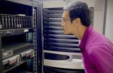 Tổng duyệt hệ thống giao dịch mới của sàn HOSE, thanh khoản lên tới 100.000 tỉ đồng