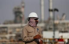 OPEC+ đối mặt nguy cơ rạn nứt