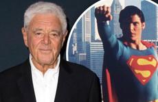 """Đạo diễn phim """"Superman"""" qua đời"""