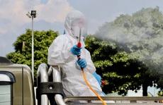 TP HCM làm rõ 38 trường hợp nhiễm SARS-CoV-2 chưa rõ nguồn lây