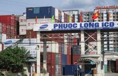 Xuất khẩu sẽ lấy lại đà tăng trưởng