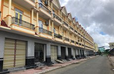 Thanh tra Chính phủ vào cuộc vụ giao 'đất vàng' ở Bạc Liêu