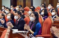 Bộ Chính trị trình Trung ương bổ sung nhân sự một số chức danh lãnh đạo