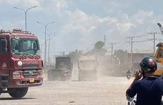 Những đoàn 'xe vua' ở Đồng Nai (*): Bất chấp cảnh báo, răn đe!