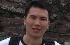 Bắt Đỗ Nam Trung về tội chống phá Nhà nước