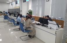 Quảng Ninh giữ 'ngôi vương' cải cách hành chính