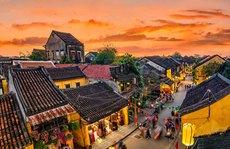 Triển lãm 'Việt Nam qua ống kính nhiếp ảnh gia quốc tế'