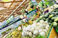 Đoàn Thanh Niên, Hội phụ nữ... 'đi chợ' thay người dân TP HCM