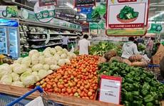 Bộ Công Thương đề nghị mở thêm điểm bán hàng lưu động tại TP HCM