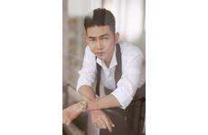 CEO Trần Lê Văn Tâm chia sẻ kinh nghiệm lựa chọn trang sức kim cương