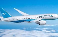 Trung Quốc điều máy bay chở công dân từ Afghanistan về nước