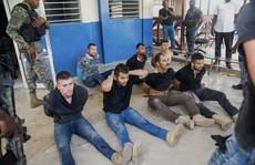 Haiti bắt các sát thủ giết tổng thống trong cơ quan ngoại giao Đài Loan