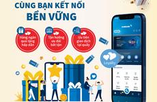 Eximbank Loyalty dành cho khách hàng thân thiết