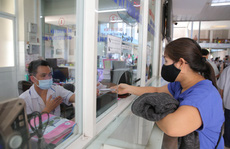 Bảo đảm quyền lợi khám chữa bệnh cho người dân