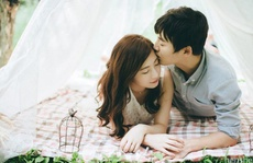 3 thời điểm người chồng cần vợ ở bên, phụ nữ yêu chồng nên nhớ rõ