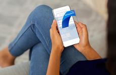 Bí quyết mở thẻ tín dụng tại nhà