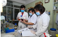 Kỳ vọng thuốc điều trị Covid-19 của Việt Nam
