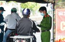 Vì sao đường phố TP HCM đông trở lại?