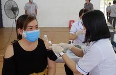 Vụ hàng chục người mắc Covid-19 liên quan đến thiếu nữ Bình Định: Thêm ca Covid -19 là F4 của bệnh nhân