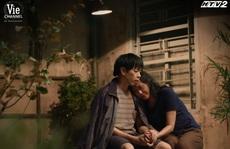 """""""Cây táo nở hoa"""" tập 55: Người hiến gan lật  kèo  phút cuối, Hạnh  tìm mọi cách cứu chồng"""