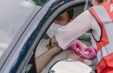 Đức: 8.500 người nghi bị tiêm nước muối sinh lý thay vắc-xin Covid-19