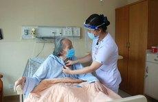Bảo vệ sức khỏe người bệnh mạn tính