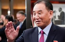 Tướng Triều Tiên: Mỹ-Hàn sẽ trả giá đắt