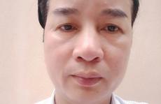 Bắt nguyên phó trưởng Ban Dân vận Thành ủy Hạ Long