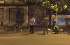 Bảo vệ nữ nhân viên quán karaoke, quản lý rủ đồng bọn bắn thương vong 2 người