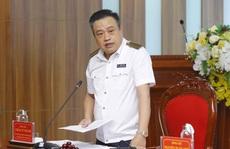 Kiểm toán Nhà nước chuyển 151 báo cáo cho Ủy ban Kiểm tra, Công an, Tòa án...