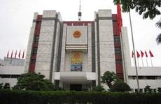 Phó Chủ tịch UBND TP Hà Nội nói gì về việc bị kỷ luật?
