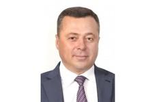 Nga: Chính trị gia triệu phú bắn chết người vì lý do khó tin