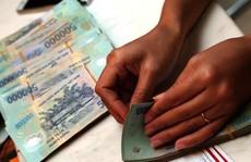 Nghiện game bài, người phụ nữ giả nhân viên đổi ngoại tệ lừa đại gia hơn 13 tỉ đồng