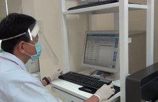Bệnh viện Chợ Rẫy xét nghiệm kháng thể sau tiêm vắc-xin Covid-19