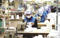 Chính phủ ban hành Nghị quyết hỗ trợ doanh nghiệp trong dịch Covid-19