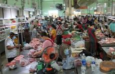 Giám đốc Sở Công Thương Đà Nẵng: Hàng hóa có đủ, hộ nghèo sẽ được hỗ trợ