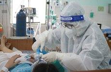 TP HCM thí điểm điều trị F0 tại nhà có kiểm soát