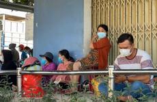 Quảng Nam đề nghị Đà Nẵng kiểm soát, không để người dân rời địa bàn về quê tự phát