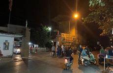 Lò mổ có 2 ca Covid-19 liên quan hàng trăm nhân viên, khách lấy thịt về các chợ ở Hà Nội