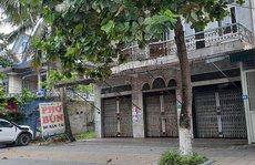 Hà Tĩnh: Dừng bán tại chỗ đối với các nhà hàng, quán ăn từ 6 giờ ngày 15-8