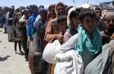 Theo sát diễn biến tại Afghanistan