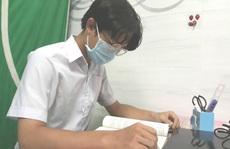 Giám đốc Sở GD-ĐT An Giang nói về việc cho học sinh tựu trường sớm nhất khu vực