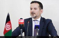 Sau khi bỏ trốn, thống đốc ngân hàng tiết lộ Afghanistan 'cạn kiệt USD'